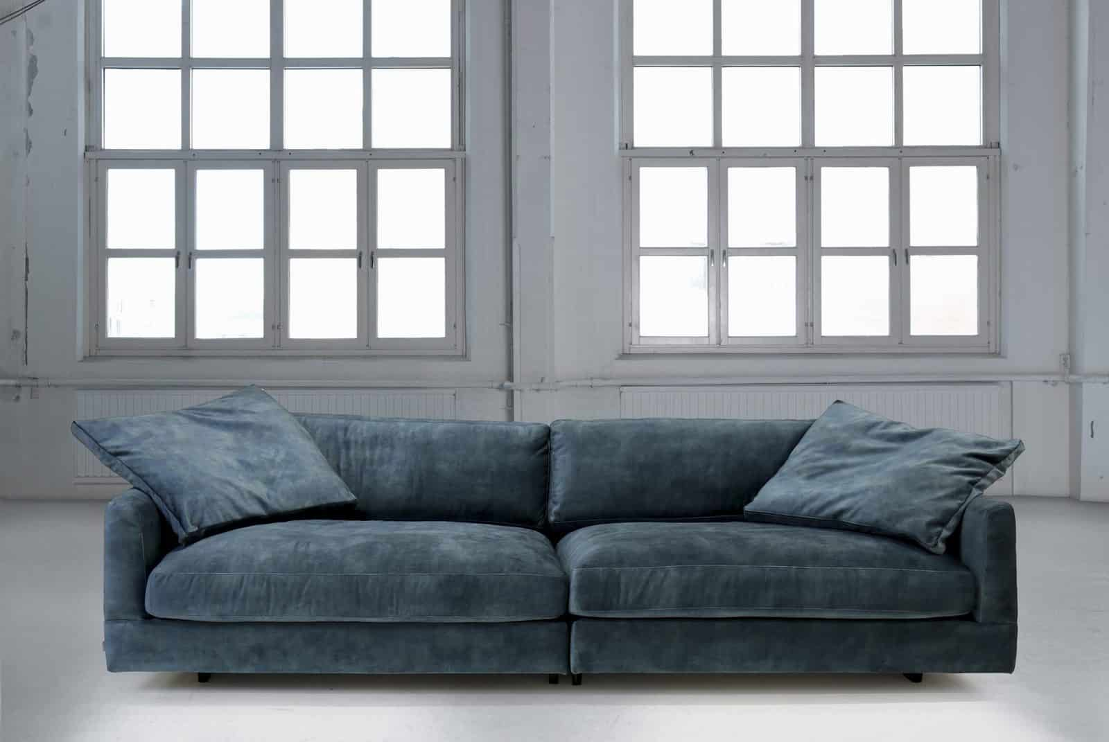 TIB-Möbler  EM Home